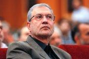 علی ربیعی مسئول کمیته ویژه رسیدگی به حادثه نفتکش ایرانی شد