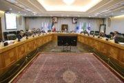تشکیل کمیته عالی بررسی وضعیت واحدهای تولیدی/ بررسی تحولات بازار ارز