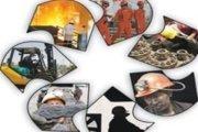 ثبت 39 شرکت تعاونی در استان مرکزی/ ایجاد 868 فرصت شغلی جدید