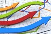 نرخ تورم دی ماه 8.2 درصد اعلام شد