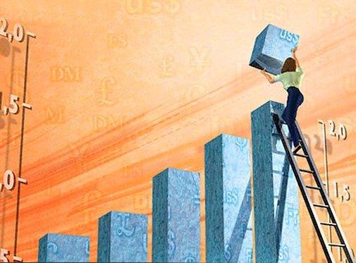آثار برجام روی اقتصاد ایران
