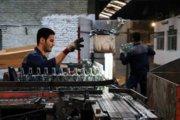 طرح «روستا تعاون» مانع ایجاد شغلهای کاذب میشود