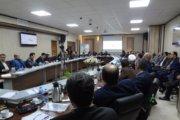 اتاق تعاون البرز برای «اشتغال روستائی» برنامه ویژه دارد
