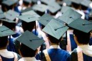 تحولات۹ساله جمعیت واشتغال فارغالتحصیلان/عقبماندگی۱۸درصدی