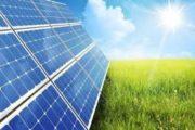 ارزانترین انرژی خورشیدی جهان در کجاست؟