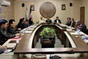 همراهی بانک توسعه تعاون و صندوق ضمانت سرمایه گذاری با تعاون کالا