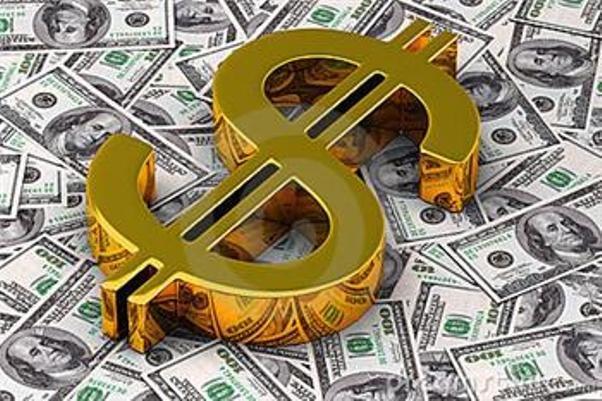 قیمت دلار ۲۶ شهریور ۹۸ در صرافیهای بانکی به ۱۱۴۵۰ تومان رسید