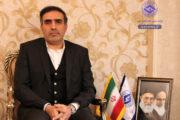 استراتژی اتاق تعاون ایران اعلام شد/ حمایت از تولید داخلی در دستور کار