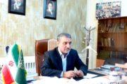 کارگروه اندیشه ورز تعاون در اتاق تعاون استان اصفهان تشکیل شد