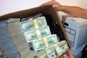 آزادترین اقتصادهای جهان کدامند؟ + رتبه ایران