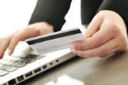 اختیارات نظارتی بانک مرکزی افزایش مییابد/ قانون فعلی چارچوب لایحه بانکداری است