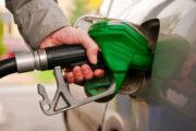 دولت بنزین دو نرخی به مجلس پیشنهاد نکرده است