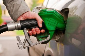 جدیدترین میزان مصرف بنزین کشور در ماه پایانی سال