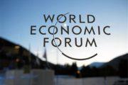 مجمع جهانی اقتصاد گزارش داد؛ روال فعلی جهان را از بین میبرد/ ۳ راهکار ناجی جهان