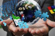 کارآفرینانی که دنیا را متحول کردند