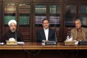 جزئیات نشست شورایعالی اشتغال به ریاست روحانی/ اشتغالزایی برای 280 هزار نفر با احیای بافت فرسوده