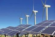جذب 2.5 میلیارد دلار سرمایه در انرژی های تجدیدپذیر
