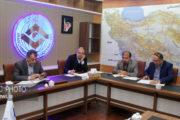 برگزاری نخستین نشست کمیته راهبردی توانمندسازی تعاونیها/ راهکارهای 6مدیر تعاونگر