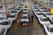 میزان مالیات مقطوع عملکرد سال 96 مشاغل خودرویی ها اعلام شد