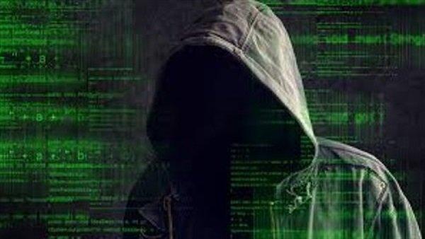 حمله هکری به سایتهای اسرائیلی
