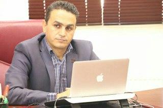 سامانه اجرایی اتاق های تعاون در کرمان اجرا میشود