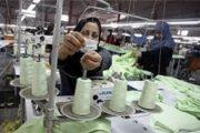 پیشنهاد اعطای نشان ملی کار شایسته به کارگران و کارفرمایان