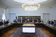 ۲پیشنهاد وزارت تعاون، کار و رفاه اجتماعی  به شورایعالی اشتغال