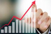 رشد اقتصاد ایران در آسیا دهم شد/ عربستان 7 پله پایینتر قرار گرفت