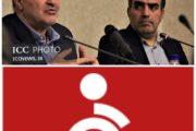 3پیشنهاد رئیس اتاق تعاون ایران به محیط زیستی ها در یک مصاحبه تلویزیونی