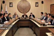 برگزاری کمیسیون توسعه تجارت و صادرات غیرنفتی با 4دستور/ اعزام هیات های تجاری در دستور کار