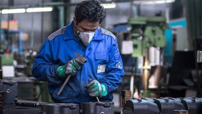 تازهترین گزارش مرکز آمار ایران در زمینه اشتغال منتشر شد: تعداد شاغلان و بیکاران در سال 96 چقدر بوده است؟