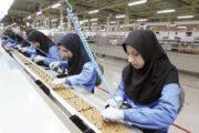 نرخ مشارکت اقتصادی زنان به 16 درصد افزایش یافت