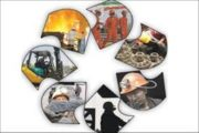 ایجاد 13 هزار فرصت شغلی توسط تعاونی های فراگیر ملی