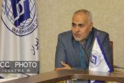 افتتاح مراکز داوری استانی بعد از تصویب آئین نامه