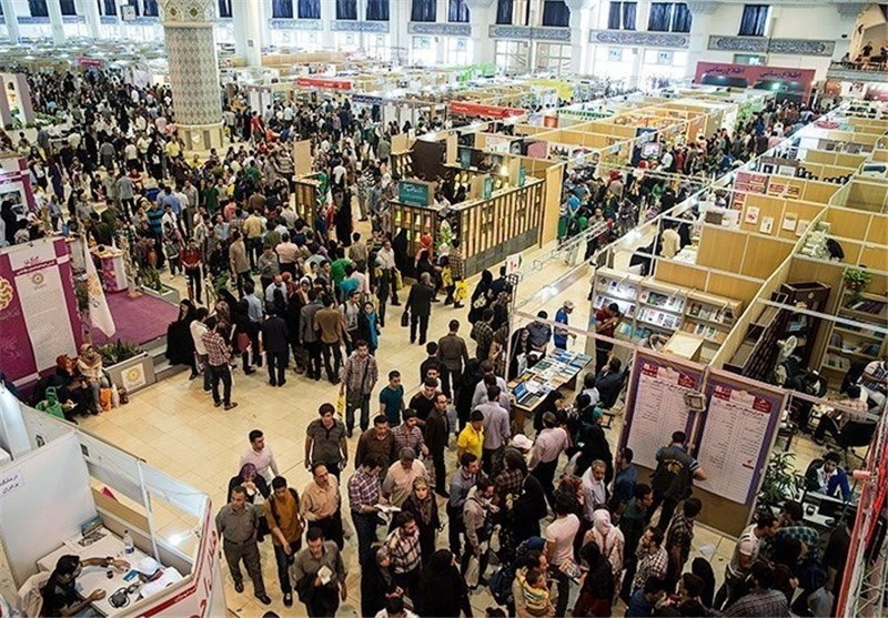 اتاق تعاون استان کردستان 2 نمایشگاه برگزار می کند