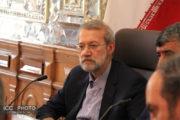 اعلام آمادگی مجلس برای اصلاح قانون تسهیل فعالیت تعاونی ها