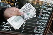 پس از سیاستهای جدید ارزی؛ تحولات بازار ارز