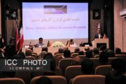 پیشنهادات 3گانه رئیس اتاق تعاون ایران به هیات تجاری آفریقای جنوبی