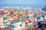 بیشترین صادرات ایران به کدام کشورهاست؟+جدول
