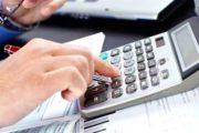 حقوق کدام کارمندان ۳۰ درصد افزایش مییابد؟