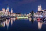 ۲۸ شهر گران دنیا برای زندگی را بشناسید
