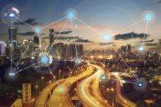 شهرهای هوشمند و خطرات پیشرو