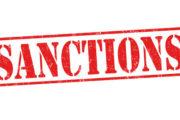 یک بانک آلمانی از بیم تحریمها پرداخت ارزی خود به ایران را متوقف میکند