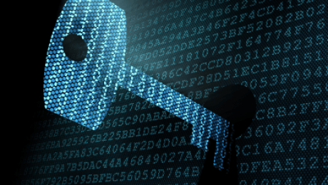 هشدار فوری درباره احتمال خطر انتشار یک بدافزار در ساعات آینده در کشور