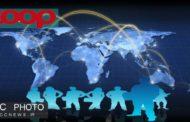 چالشهای آینده کار/ چگونه تعاونیها  می توانند بخشی از راه حل باشند/ پیشنهاد اتحادیه بین المللی تعاون به دولتها
