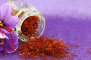 رئیس سازمان مرکزی تعاون روستایی ایران خبر داد: ۳ اقدام برای تسریع و تسهیل فروش زعفران در بورس کالا