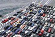 باید خودروهای داخلی را آسیبشناسی کنیم