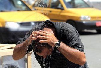 طولانیترین روز سال در انتظار زمینی ها/دلایل علمی افزایش دما در تابستان(انقلاب تابستانی)