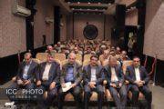 نشست هم اندیشی تعاونگران با وزیر تعاون و نمایندگان مجلس شورای اسلامی