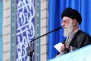متن سخنرانی رهبر در عید فطر 97